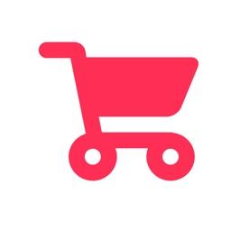 优惠购-领淘宝优惠券购物更省钱