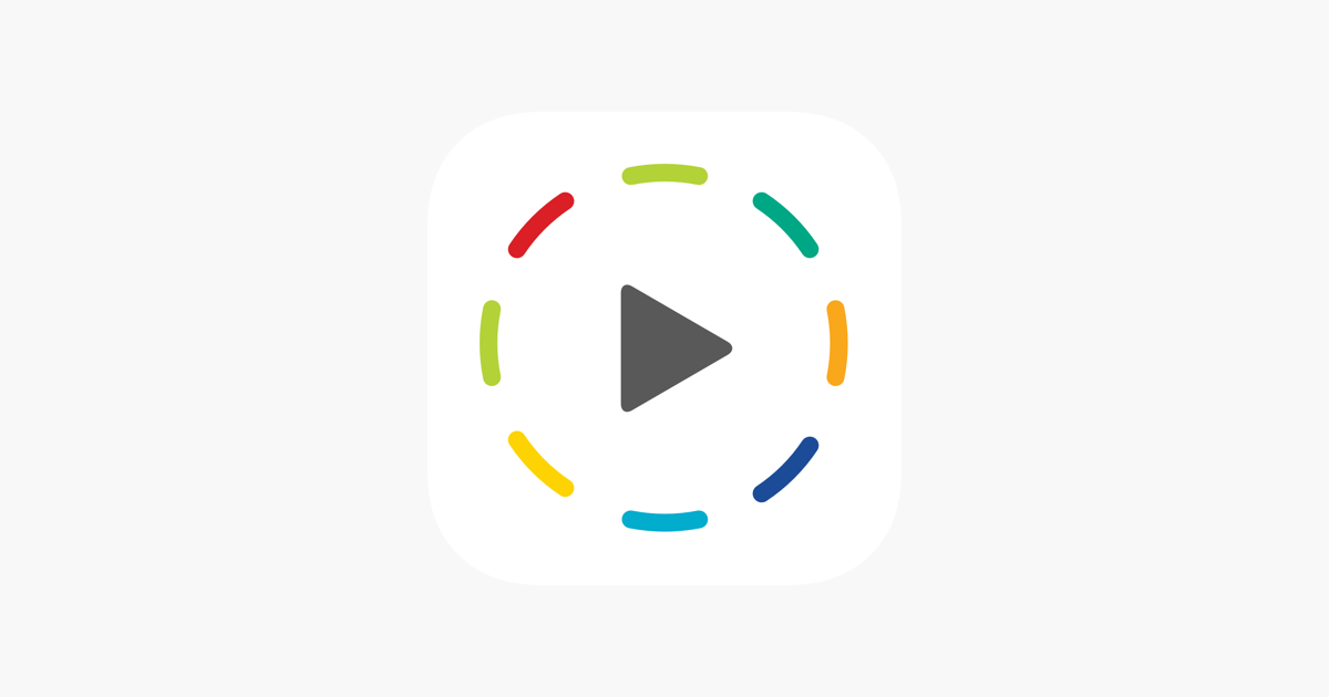 Kaltura-Player on the App Store