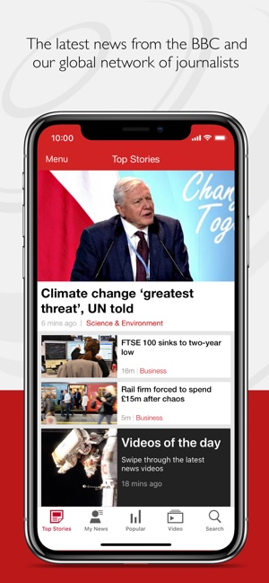 bbc news app download for pc