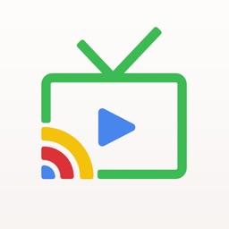 Cast Web Videos to Chromecast