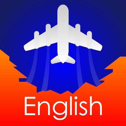 一英语∙七下-极简英语辅导