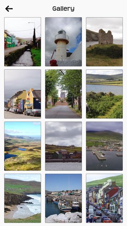 Dingle Travel Guide screenshot-3