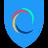 HotspotShield VPN & Wifi Proxy - AnchorFree Inc. Cover Art