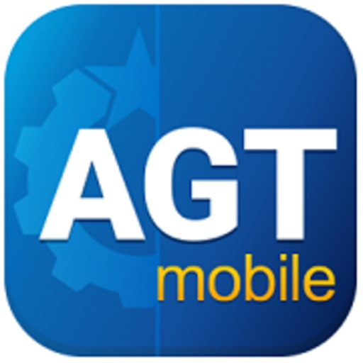 AGT Mobile