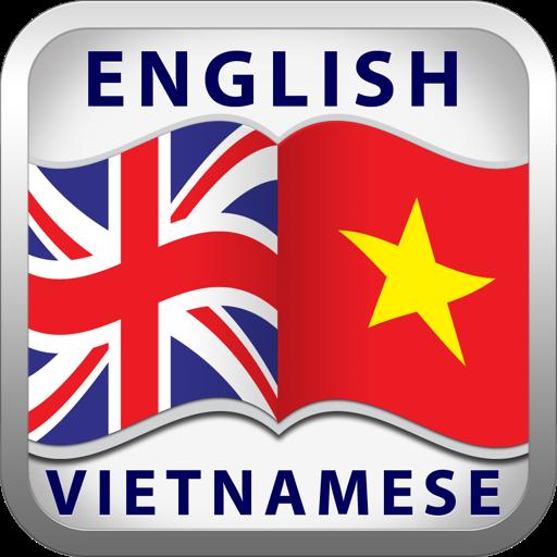 HEDict English Vietnamese for Mac