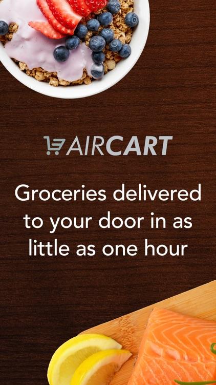 AirCart