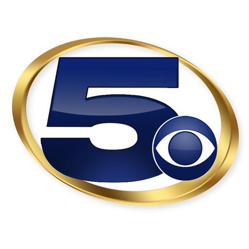 WKRG News 5 - Mobile, AL News Icon