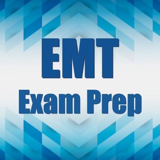 EMT Exam Prep Notes&Quizzes