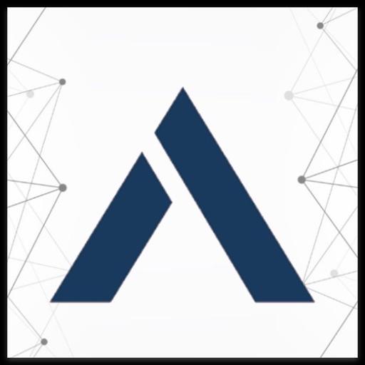 Ayadee supply chain tracking