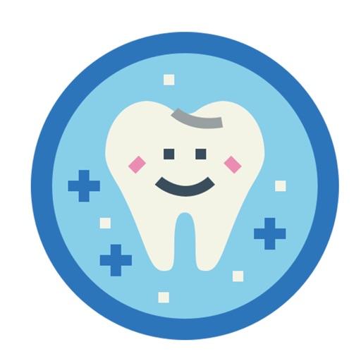 DentalBe