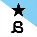 Itacans App