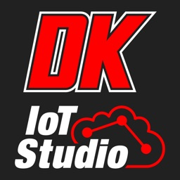 Digi-Key IoT