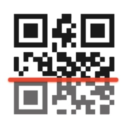 QR Code Scanner, Create, Read