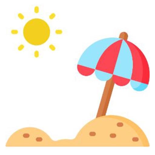 SummerHolidaySt