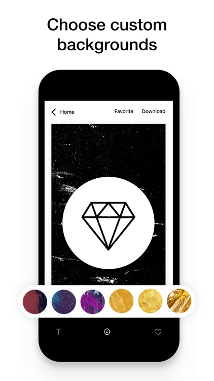 Highlight Covers & Icon Maker by Atina io, INC
