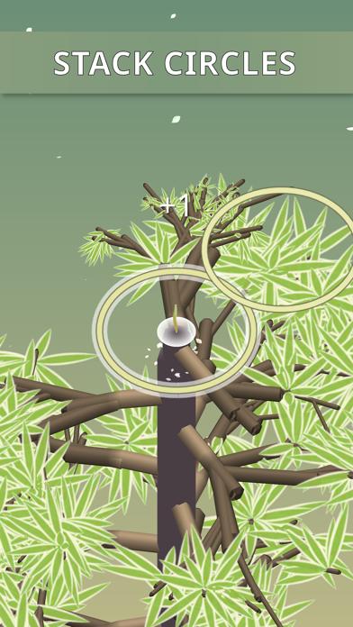 Florescence screenshot 1