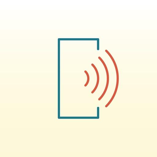 Spoken - Tap to Talk AAC