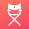 download MoviX - TV Tracker
