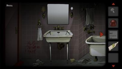Room 1309のおすすめ画像4