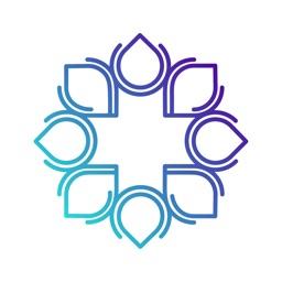Medinin - For Doctors, Clinics
