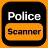 Police Scanner App, live radio iphone and android app