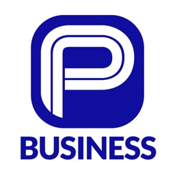 Parkway Bank Business for iPad