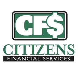 Citizens Financial