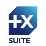Suite Mobile Banque Populaire