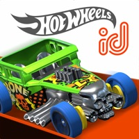 Hot Wheels® id Hack Online Generator  img