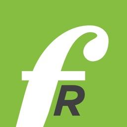 FORTE Reader