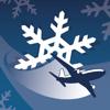 2019-20 HOTs - APS Aviation Inc.