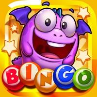Bingo Dragon - Jackpot & Slots Hack Online Generator  img