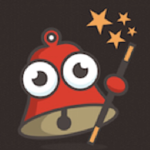 WishAlerts: The Community App