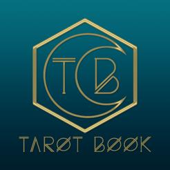 Tarotbook