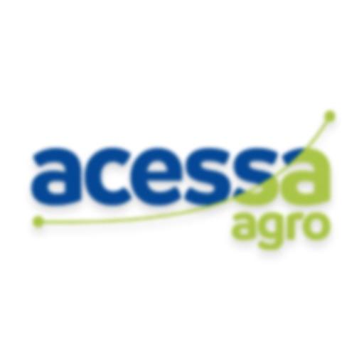 Acessa Agro
