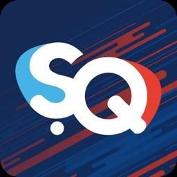 SQ Live Sport Trivia