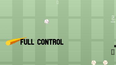 点击获取Batting Center Batting