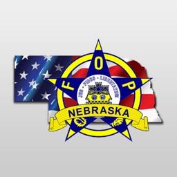NE Fraternal Order of Police