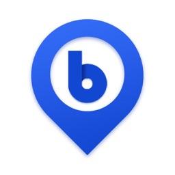 BSJ-GPS Tracker
