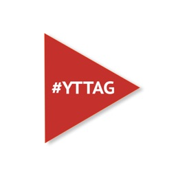 YT Tag for Youtube