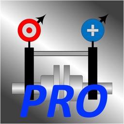 RD Align Pro