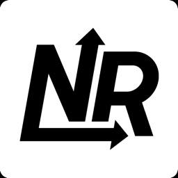 NextRep