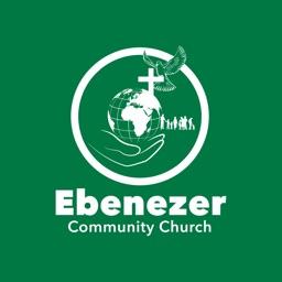 Ebenezer Community Church