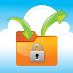 AT&T Tech360 Backup and Go