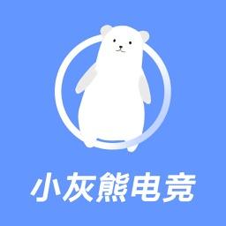 小灰熊电竞-专业电竞平台
