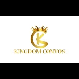 Kingdom Convos