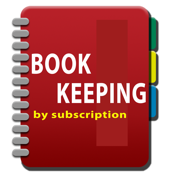 Bookkeeping app review