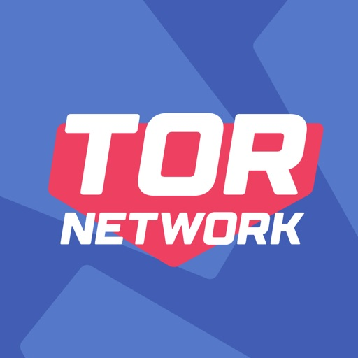 TOR Network: ТОР браузер
