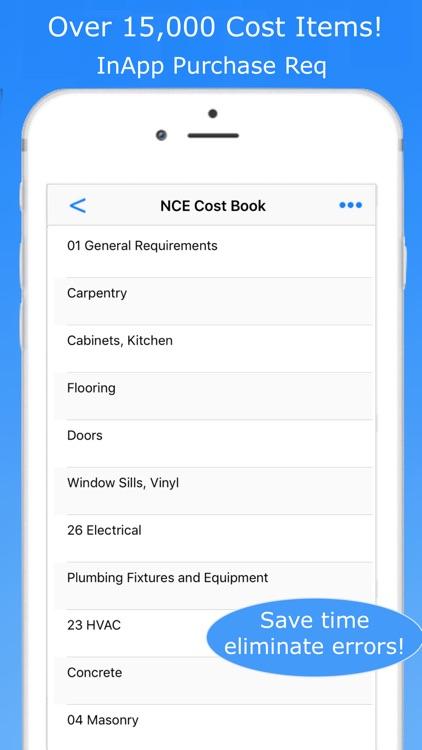 Service Tech Work Orders Plus screenshot-7