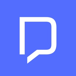 iNZDR - The Insider App
